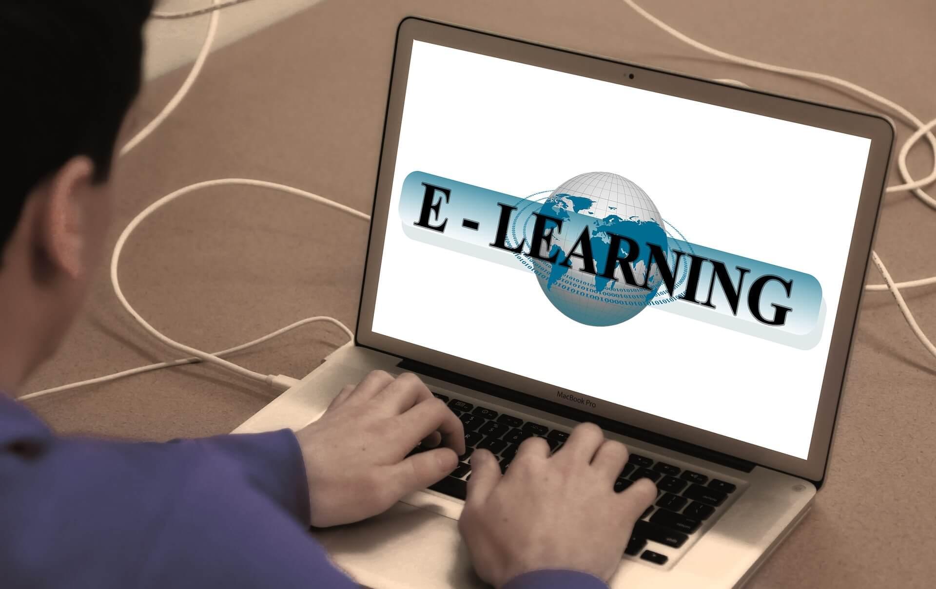 オンライン英会話を学習のペースメーカーに使ってみよう