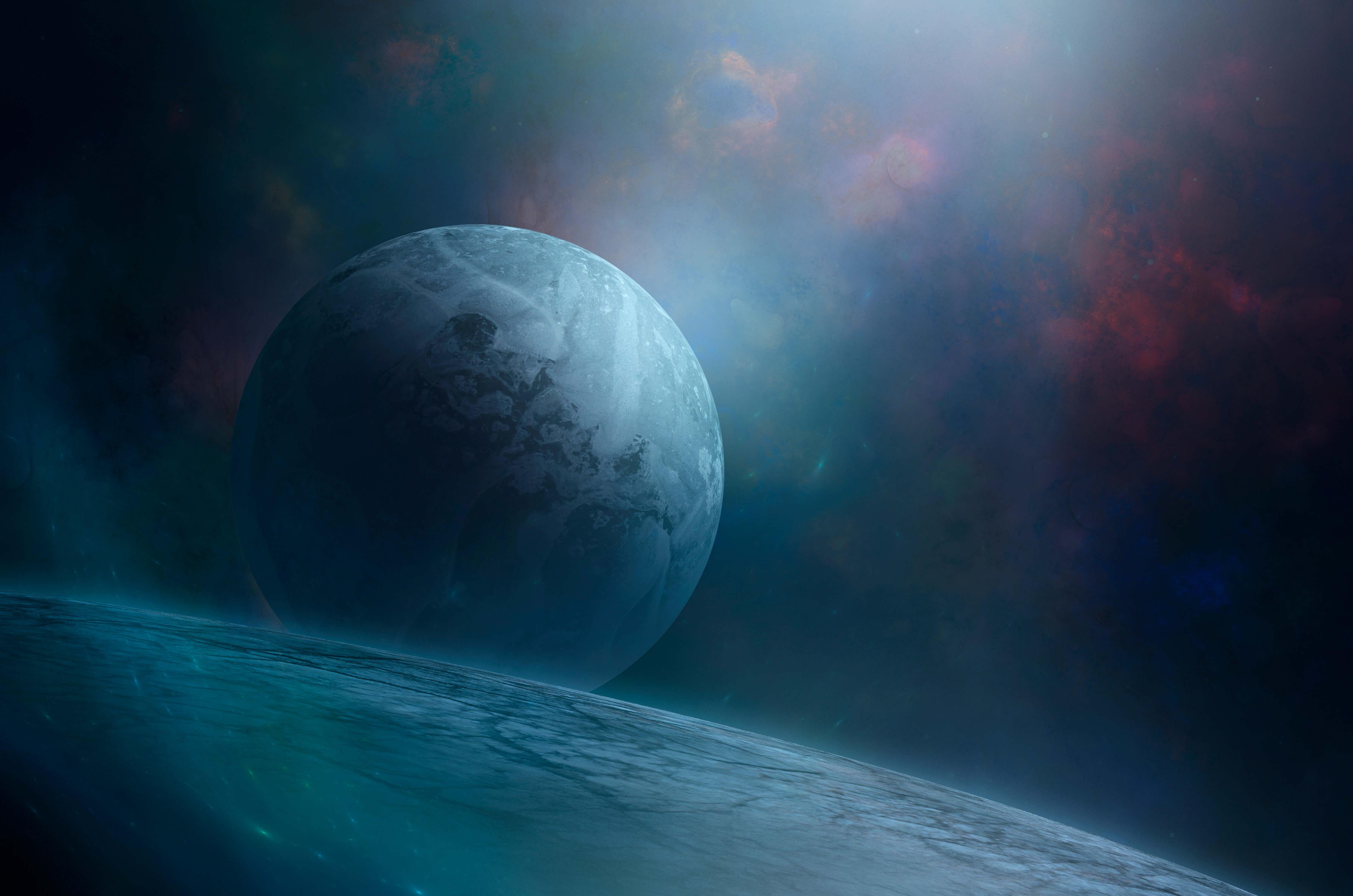 2019.7.20 英語ニュース記事:アポロが月面に着陸して50年