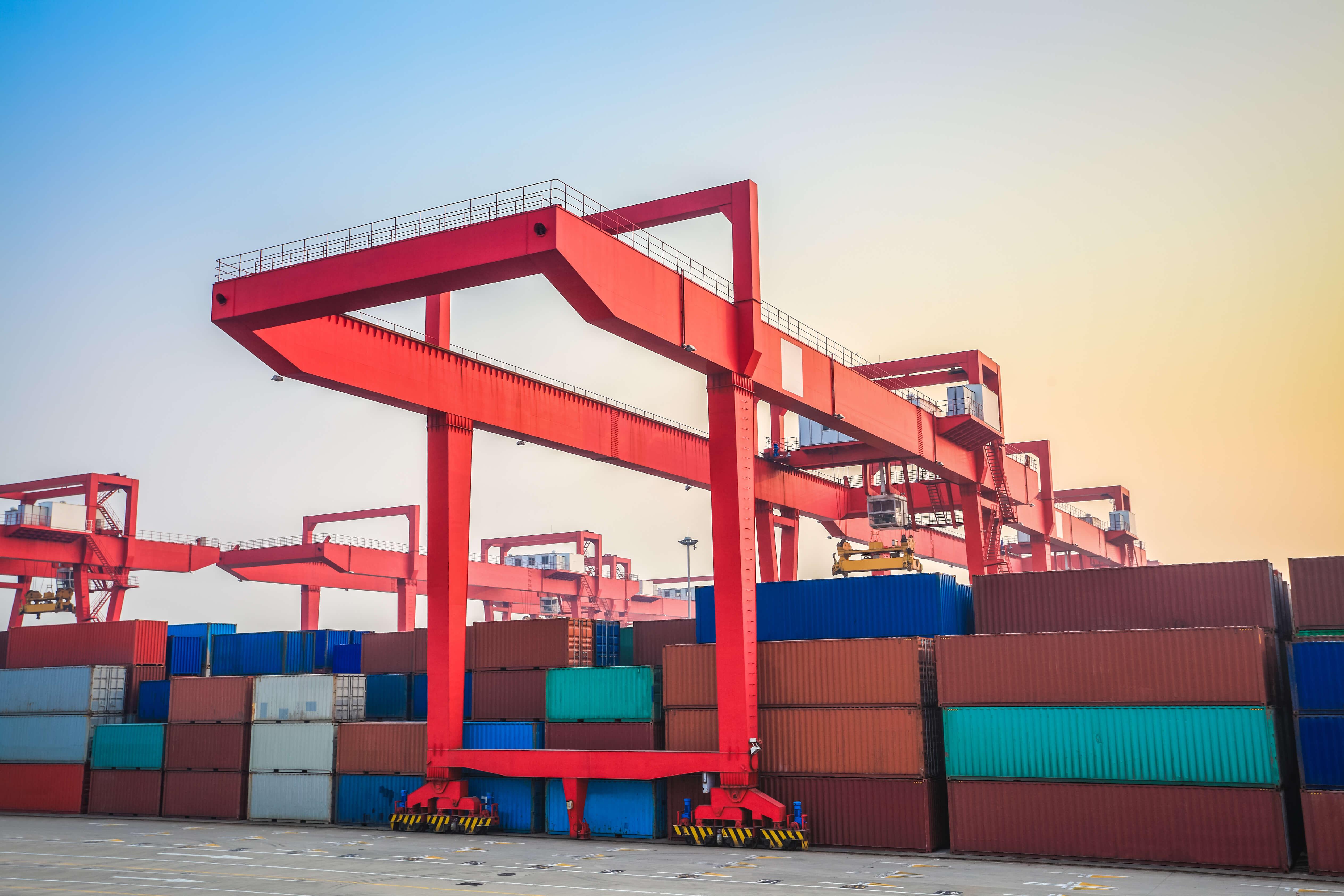 2019.7.17 英語ニュース記事:中国の低GDPが与える影響
