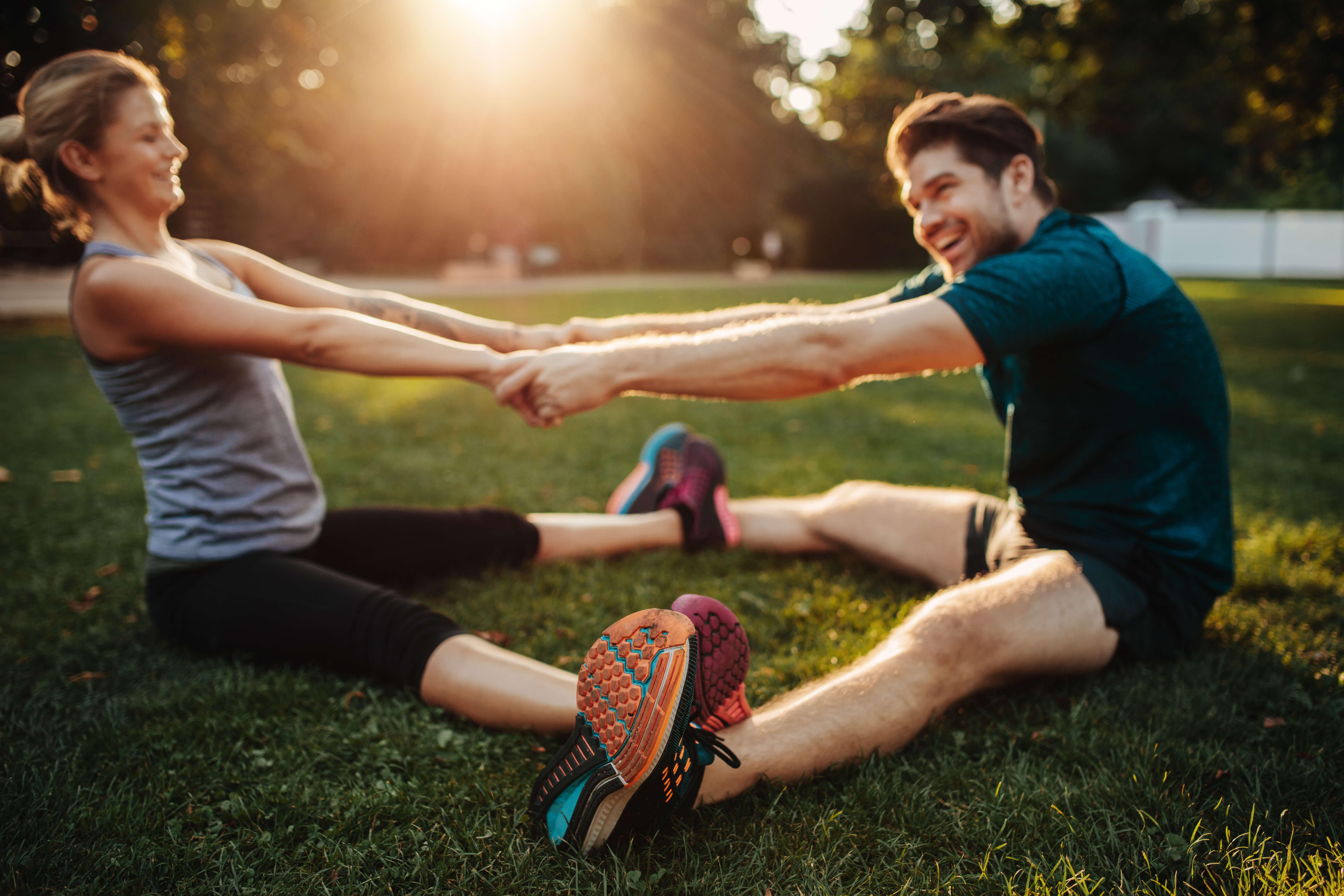 2019.7.24 英語ニュース記事:健康的な食事と運動が痴ほうのリスクを下げる