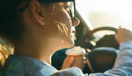 【たった1分英語学習】「あおり運転」を英語で言うと?