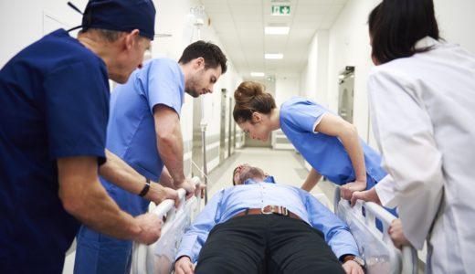 【たった1分英語学習】健康問題の可能性が報道されたキム・ジョンウン