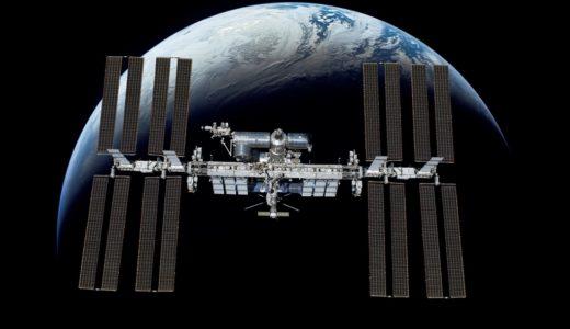【たった1分英語学習】宇宙におけるアメリカとの協力強化
