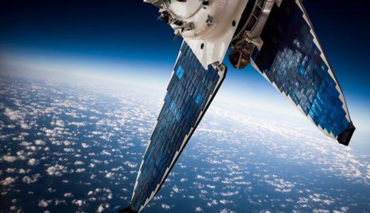 【たった1分英語学習】スペースXの有人宇宙船打ち上げ成功