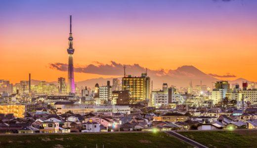 【たった1分英語学習】東京アラートの発令