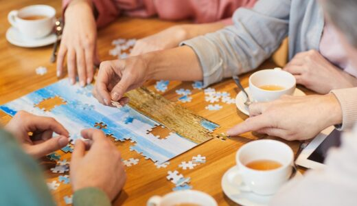 【たった1分英語学習】「be puzzled by」の使われ方を英文ニュースから学ぼう!